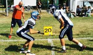 Novara football