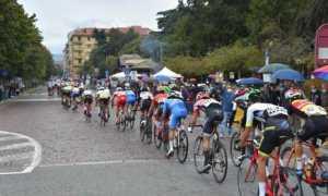 ciclismo giro
