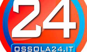 b stemma logo 24 ossola