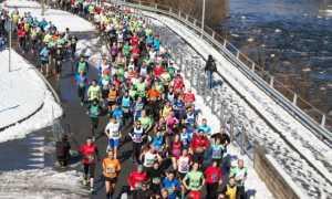 r 810x810 marato
